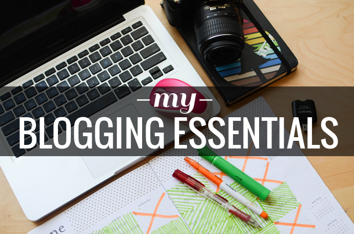 blogging essentials, blogging tips,