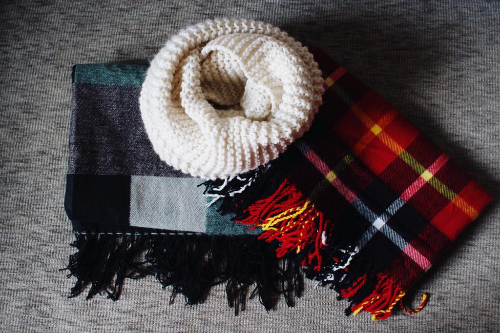 H&M-scarf-scarves-haul