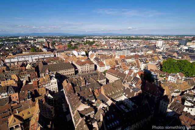 Strasbourg 16