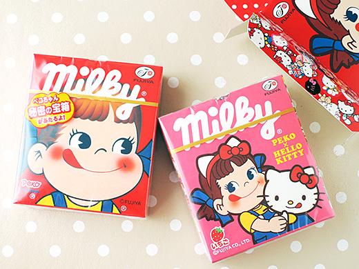 milky_2