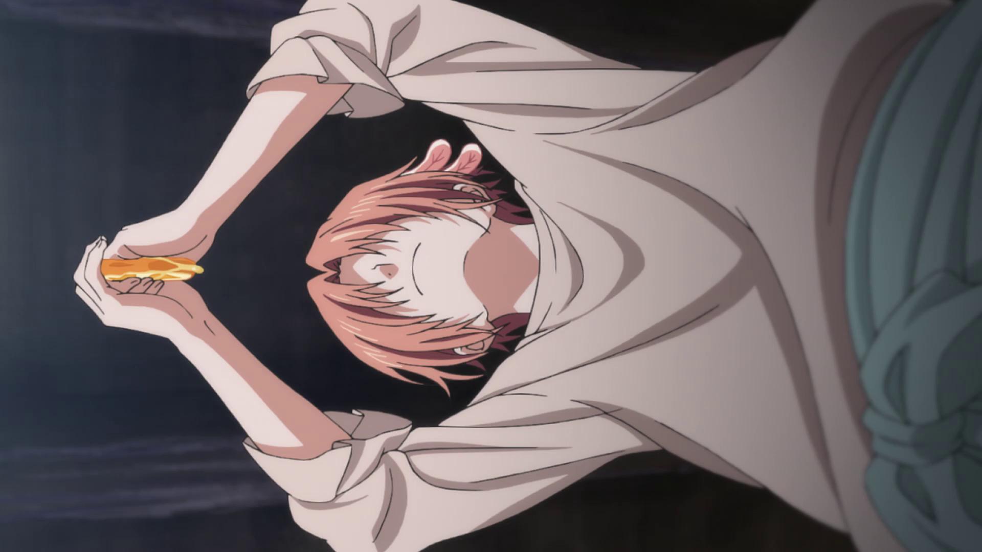 Akatsuki no Yona E06 (37)