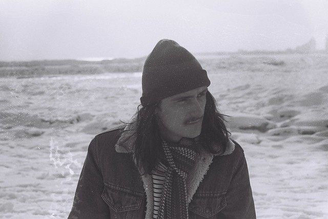 Michael Rault
