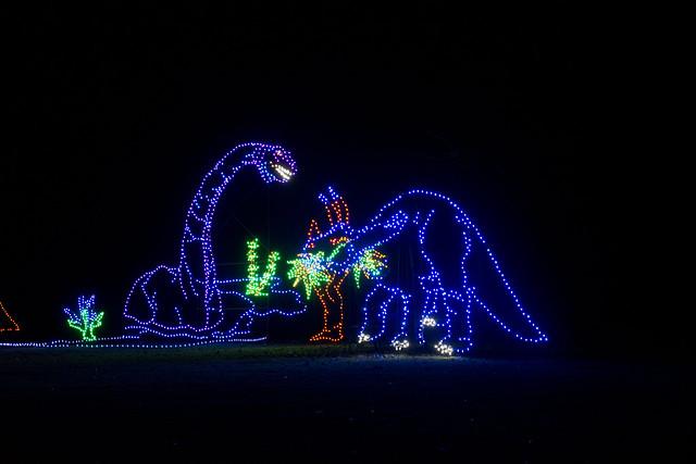 oglebay the winter festival of lights - Oglebay Park Christmas Lights