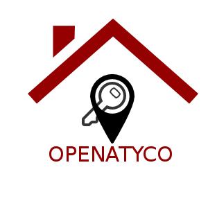 openatyco