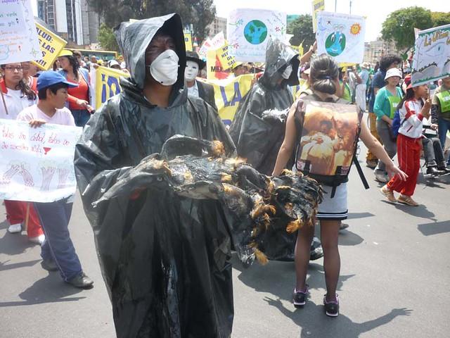 COP20-climate-march_54