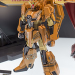 gunplaexpo2014_1-214