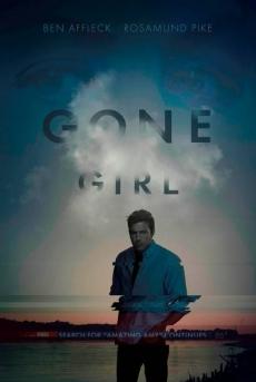 Cô Gái Mất Tích - Gone Girl (2014)