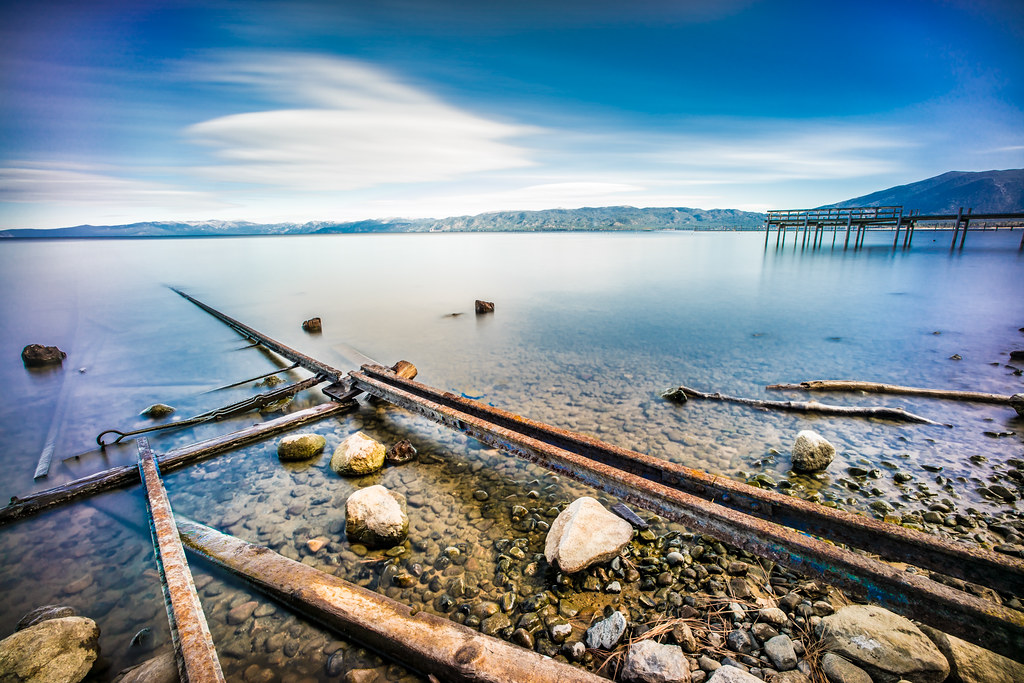 Lake Tahoe, California, United States picture