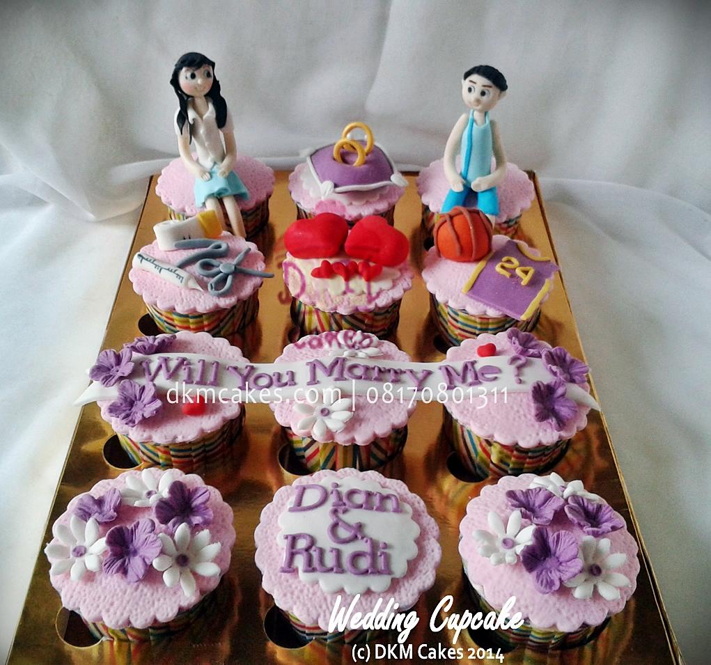DKM Cakes telp 08170801311, DKMCakes, untuk info dan order silakan kontak kami di 08170801311 / 27ECA716  http://dkmcakes.com, jual kue jember, toko   kue jember, toko   kue online jember bondowoso lumajang, pesan cupcake jember, jual cupcake jember, beli cupcake jember, toko cupcake jember, kue jember, cupcake lucu jember info / order   : 08170801311 / 27ECA716   http://dkmcakes.com, wedding cupcake jember