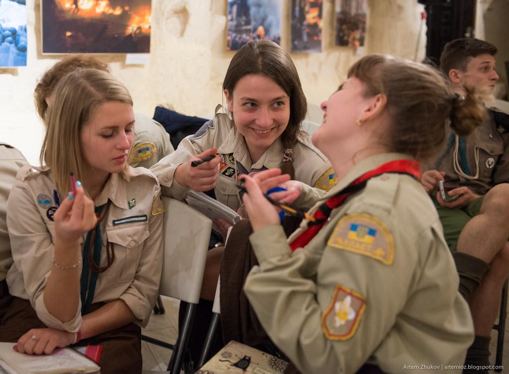 Plast PR training Kyiv-28.jpg