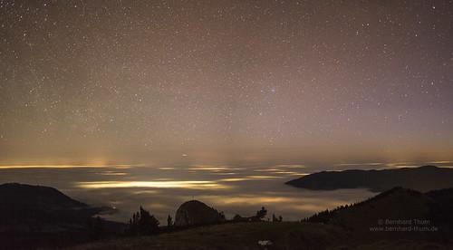 nature night bayern bavaria natur nocturne notturno carlzeiss zf thum nightonearth distagont235 kirchstein nikond800e bernhardthum