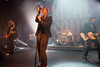 Rival Sons, o2 Academy, Newcastle, 15th December 2014-13.jpg