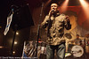 Paul Heaton and Jacqui Abbott, o2 Academy, Newcastle, 22nd November 2014-16.jpg