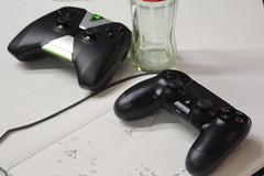 game controller, electronic device, joystick, gadget,