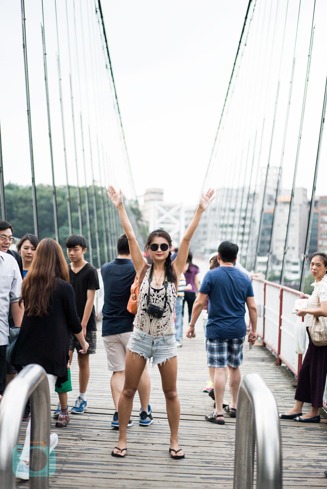 Bitan-Bridge