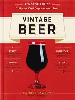 Vintage Beer (front)