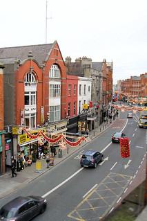 Dublin IMG_2413 R