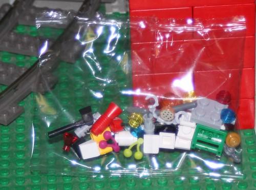 60063_LEGO_Calendrier_Avent_City_J24_04