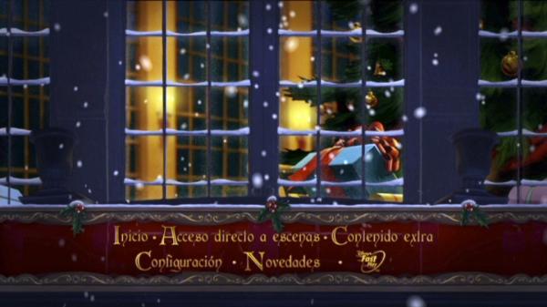 15926395092 852678fc3c o - La Bella y la Bestia 2 [DVD9][Castellano, Ingles, Francés, Holandés, Portugués][1997][1Fichier-Mega]