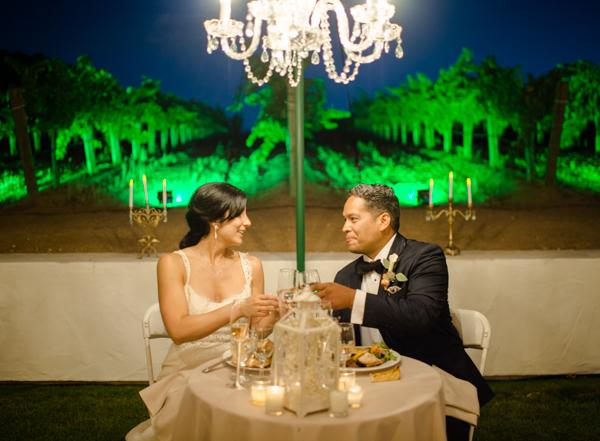 RYALE_GaineyVineyard_Wedding-045