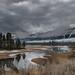 Cascade Lake-1 by thomj41
