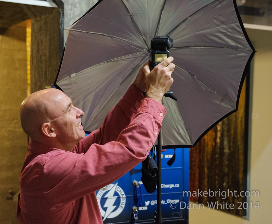 Peter Power shoot at the Hub 009