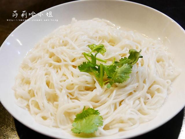 深坑美食豆腐娘 (3)