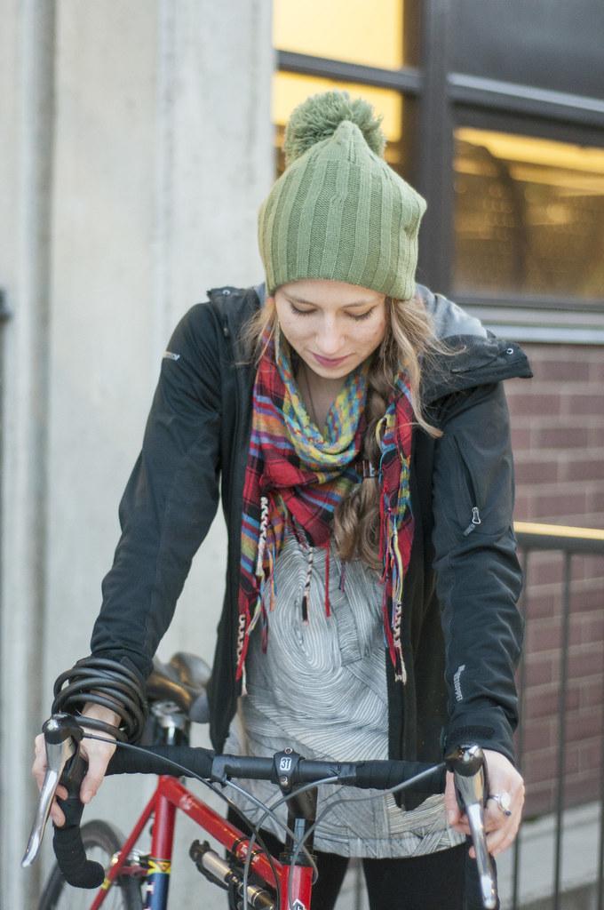Utah Threads - Style Blog - Annalee