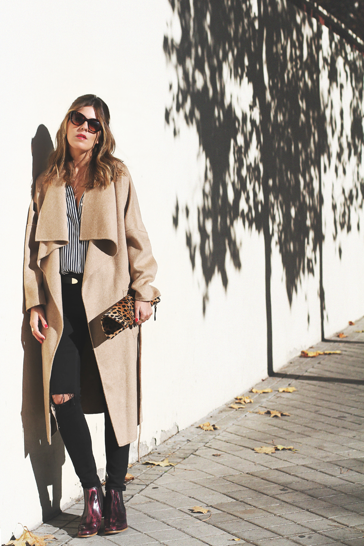 camel-coat-chelsea-boots-street-style-1
