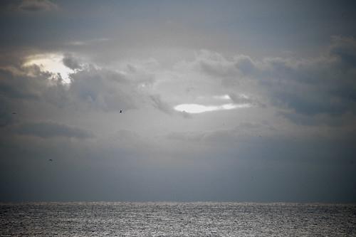 sea sun japan sunrise chiba 日本 太陽 thepacificocean 鴨川 千葉県 太平洋 日の出 ご来光 komogawa 太海 鴨川市