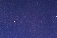 astronomy, star, azure, galaxy, constellation, astronomical object, sky, outer space,