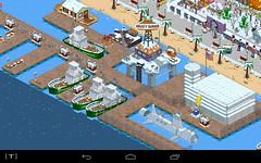 Port Springfield