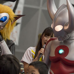 NewYear!_Ultraman_All_set!!_2014_2015_Final_day-88