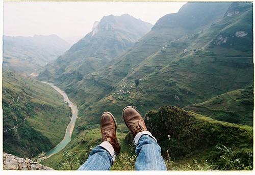 foto fantastiche di paesaggio