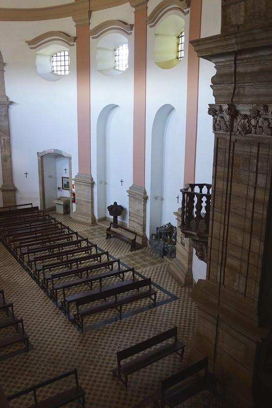 Ouro Preto 107