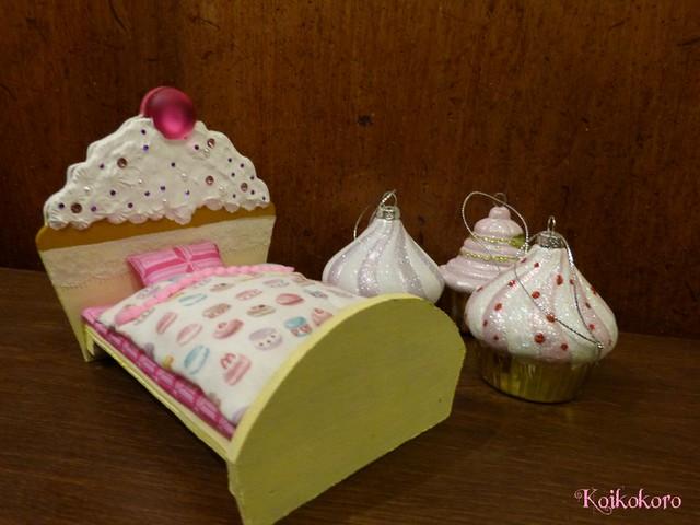 Les 3 Dames ~ meubles pour poupées : Fauteuil SD 16059003409_4d7f4d0fdf_z