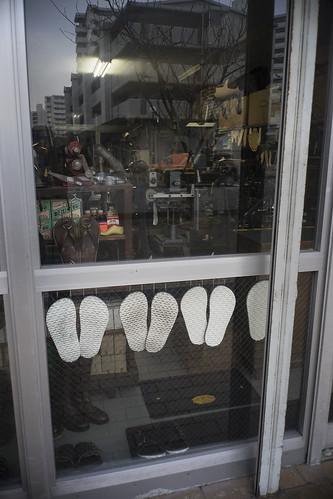 JA J2 15 006 福岡市博多区 α7II×CaL28 2.8#