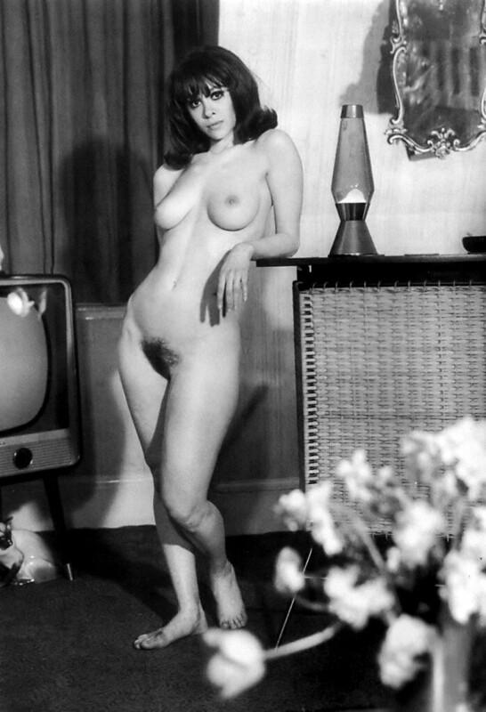 Miss france 1985 carole tredille complete film jbr