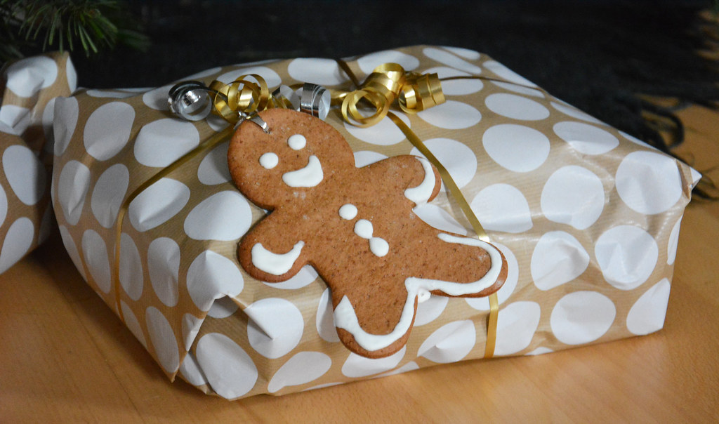 Gingerbread-Man_5