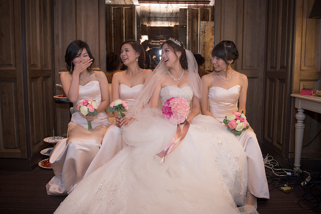 '君品酒店婚攝,婚攝BrianWang,婚禮紀錄,自主婚紗,類婚紗,海外婚紗婚禮,BWS_7777'