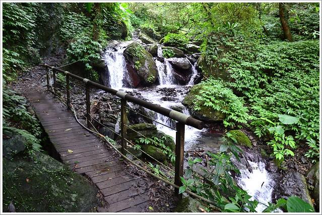 聖母山莊聖母登山步道宜蘭礁溪011-DSC_6630