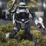 GBWC2014_World_representative_exhibitions-223