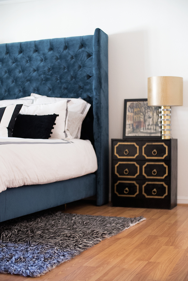 Bedroom Updates With Rugs Usa