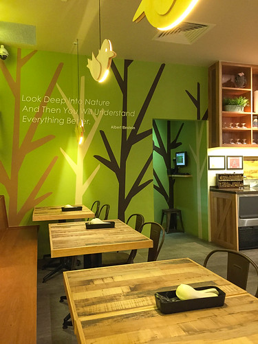 cafe_nature_kallang_interiors2
