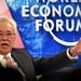 Creating the ASEAN Economic Community
