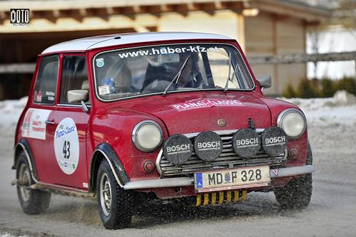 Mini 1000 1972 Planai-Classic (c) 2015 Bernhard Egger :: eu-moto images | pure passion 5241