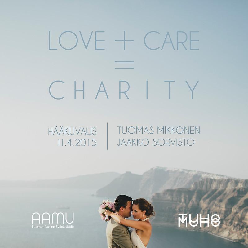 Tume_Jaakko_charity