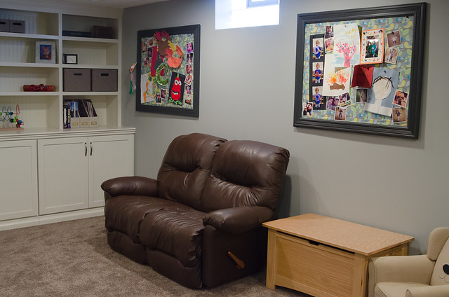 20150104-Finished-Basement-6521