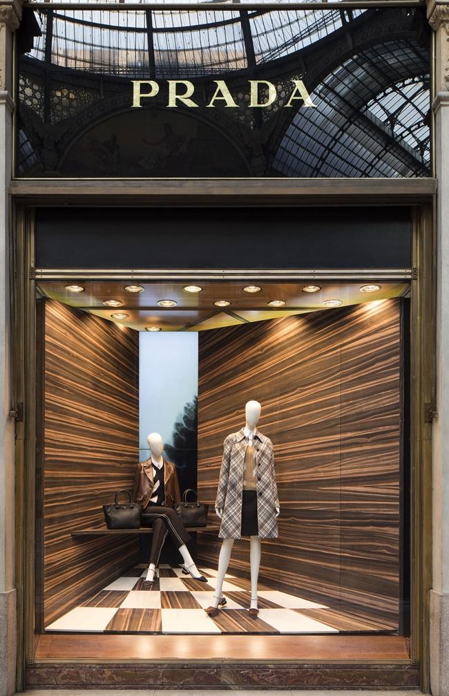 2 Prada Galleria Women's store_MGamper