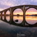 James River Pano by David Nguyen (Keep being busy)
